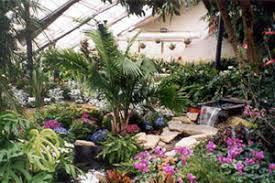 Botanical Garden Fort Wayne Botanical Gardens Fort Wayne Home Design Ideas And Pictures
