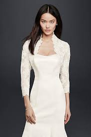 wedding dress jacket wedding dress jacket wedding ideas