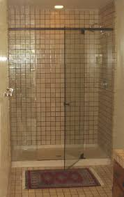 Schicker Shower Doors Ag91phx With Header Schicker Luxury Shower Doors Inc