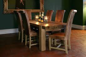 dining table with 10 chairs surprising 10 seater dining table ideas ellipse extending dining