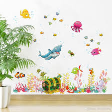 Removable Wall Decals For Baby Nursery by Wall Decals For Kids Art Galleries In Kids Room Wall Decals Home
