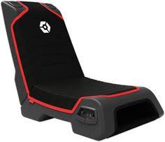 Pyramat Gaming Chair Price Pyramat Pm1500w Wireless Sound Rocker Gaming Chair Friendster