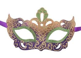 green mardi gras mask mardis gras masks unique colorful masks luxury mask