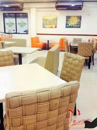 furniture stores in kitchener waterloo area kitchen ideas smitty s fine furniture kitchener on furniture