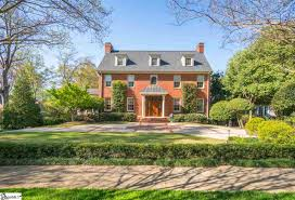 alta vista real estate homes u0026 properties for sale in greenville sc