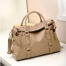 aliexpress buy wholesale deal new arrival 229 best women s handbag images on handbag wholesale