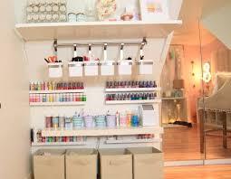 ikea makeup organizer ikea makeup organizer spurinteractive com