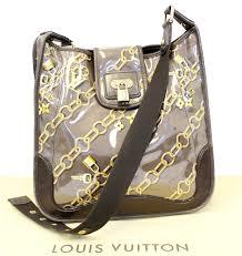 monogram charm louis vuitton monogram charm musette taupe shoulder bag