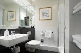 best western hotel hamburg international komfortzimmer - Badezimmer Hamburg