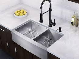 kitchen faucet set kitchen faucet luxury black kitchen set idea with sparkling