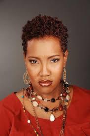 hairstyles african american natural hair hairstyles for black women natural hair hairstyle for women man