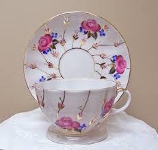 roses teacups image detail for antique roses teacups saucers lomonosov