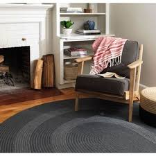 Home Decor Outlet 80 Best Area Rugs Images On Pinterest Area Rugs Outlet Store