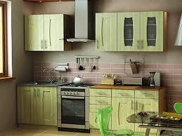 painted kitchen cabinet ideas kitchen cabinet color ideas gallery of kitchen cabinets 40