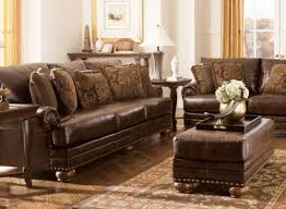 furniture amazing ashley furniture living room sets ashley full size of furniture amazing ashley furniture living room sets ashley furniture bedroom sets shades