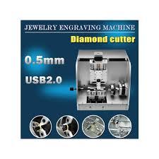 Jewelry Engraving Machine Aliexpress Com Buy High Precision Jewelry Engraving Machine