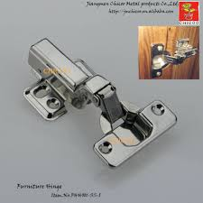hinge for corner cabinet with kitchen cabinets an open wood door