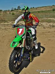 motocross bike videos 2013 replica ryan villopoto 1 4 rc dirt bike r c tech forums