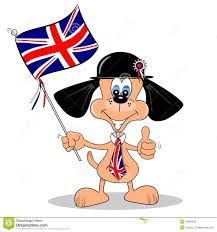 British Flag Ww1 British Flag Clipart World War 1 2625478