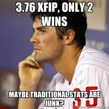 Meme Generator Own Image - dugout thinker cole hamels meme generator the good phight