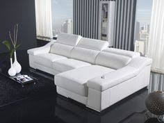 extra deep leather sectional sofa http ml2r com pinterest