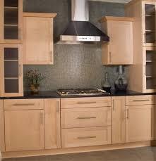 Discount Kitchen Cabinets Ma Custom 50 Discount Kitchen Cabinets Massachusetts Decorating