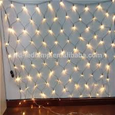 308 best alibaba images on pinterest bulbs string lights and