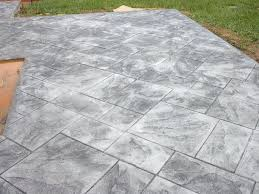 laying pavers over concrete patio patio ideas patio pavers installation over concrete concrete
