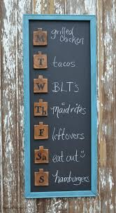 best 25 kitchen letters ideas on pinterest scandinavian wall