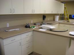 get organized everywhere concrete coatings garage cabinets