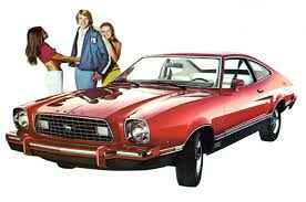 car front suspension mustang ii front suspension build your own for a fraction of