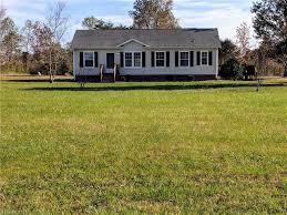 caswell county u2013 carolina farms and homes