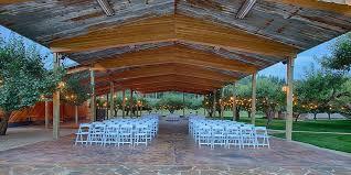 wedding venues olympia wa compare prices for top 524 park garden wedding venues in washington