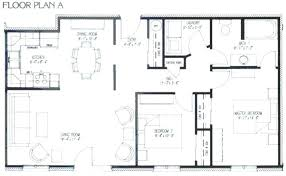 floor plans design floor plans design adamtassle com