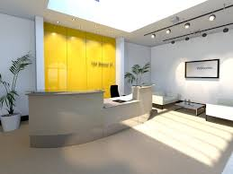 Reception Desks Uk by Fusion U2013 Call 01274 675515 For Special Offer Price Reception