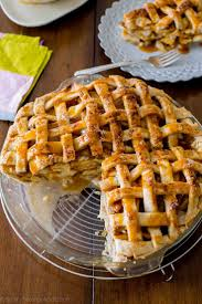 American Flag Pie Recipe Best 25 American Apple Pie Ideas On Pinterest Apple Pie Recipe