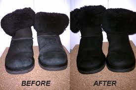 why are ugg boots considered ugg boots learys cleaners