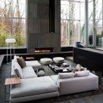 living room living room interiors modern best modern interior