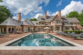 greensboro luxury homes top luxury homes greensboro