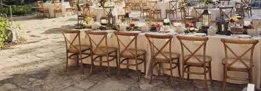 linen rentals san antonio 39 wedding linen rentals san antonio wedding chair rentals
