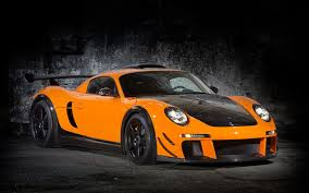 porsche ruf ctr3 porsche ruf ctr 3 clubsport 777 tuning supercar orange best