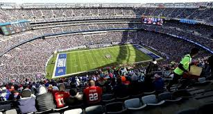 nfl thanksgiving day tv schedule time tv channel livestream for