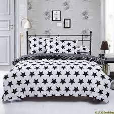 great black and white duvet covers king 48 in cotton duvet covers