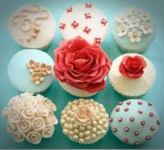 pictures 3 of 9 wedding cupcakes ideas diy photo gallery
