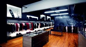 design centre home interiors for factories interiors for