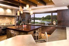 kitchen cabinets rhode island kitchen cabinets cayman islands k island modified 1312 100 kitchen