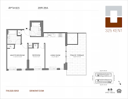 kent homes floor plans 325 kent where it all comes together williamsburg rentals