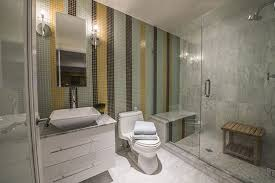 Bhome Interior Design Portfolio Bathrooms Pinterest - B home interior design