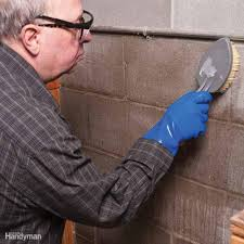 basement ideas for finishing and waterproofing the family handyman