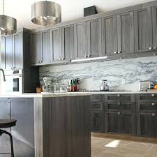 remodel kitchen cabinets ideas renovated kitchen ideas kitchen remodel with gray kitchen